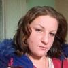 Юлия, 32, г.Керчь