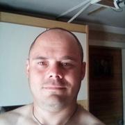 Anthony, 34, г.Киев