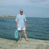 александр, 40, г.Арзамас