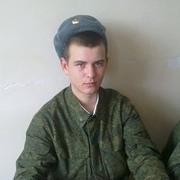 Денис, 27, г.Россошь