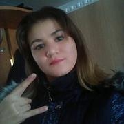 Рита, 21, г.Кувандык
