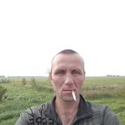 Максим, 30, г.Томск
