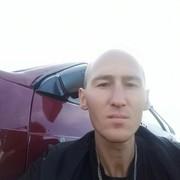 фидан, 27, г.Абдулино