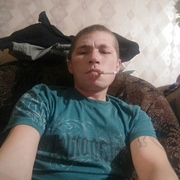 Владимир 33 Омск