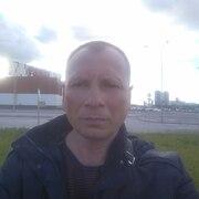 Михаил, 51, г.Сургут