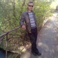 жека, 30 лет, Близнецы, Тамбов