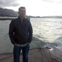 Cergei, 47 лет, Лев, Геленджик