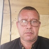 Евгений, 50, г.Полысаево