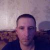 Виталий, 35, г.Смирных