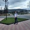Сергей, 30, г.Улан-Удэ