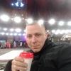 Влад, 32, г.Винница