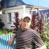 Сергей, 57, г.Шумиха