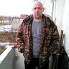 Viktor, 41, Krasnoarmeyskaya