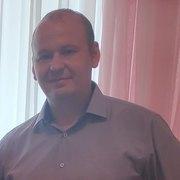 Михаил, 33, г.Саранск