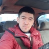 Берик, 29, г.Астана