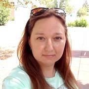 Дарья 36 Самара