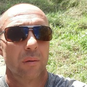 Руслан Базик 41 Севастополь