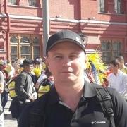 Родион 46 Петропавловск-Камчатский