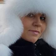 Маргарита, 40, г.Ишимбай