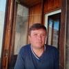 Илья, 30, г.Оренбург