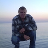 сергей, 39, г.Маслянино
