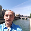 Андрей, 38, Черкаси
