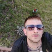 Михаил 26 Кишинёв