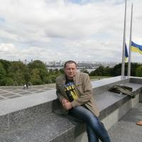 Александр, 52 года, Рак, Градец-Кралове