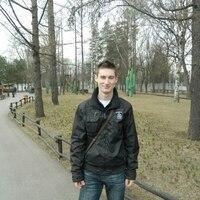Ришат, 30 лет, Рыбы, Санкт-Петербург
