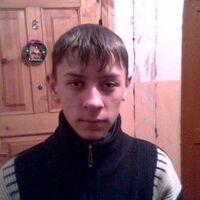 виктор, 32 года, Скорпион, Пучеж