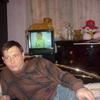 ZAUR, 50, Alagir