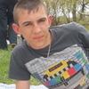 Алексей, 26, г.Шарлык
