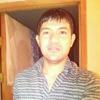 сайфулло, 28, г.Душанбе