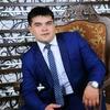 Бобур, 26, г.Пенза