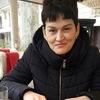 Людмила, 46, г.Марбелья