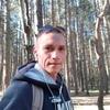 Денис, 38, г.Дубна