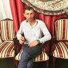 Петр, 31, г.Кишинёв