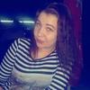 Татьяна, 22, г.Черкассы