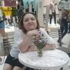 Лена, 37, Чернігів