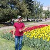Bahtiyr, 37, г.Челябинск