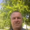 Василий, 56, г.Урай