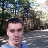 Dmitriy, 33, Tallahassee