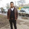 Олег, 27, г.Таганрог