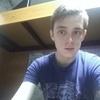 Олег Рудаков, 25, г.Ангарск