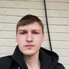 Kirill, 21, г.Kista