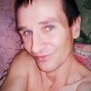 Валик, 36, г.Чернигов