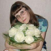 екатерина, 38, г.Лесосибирск