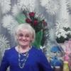 Nadejda, 67, Game