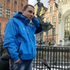 Александр, 25, Червоноград