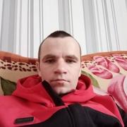 Николай 30 Смолевичи